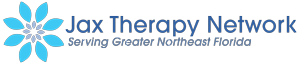 Jax Therapy Network Logo