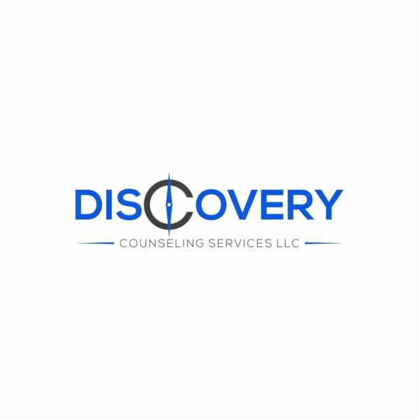Discovery Counseling Services, LLC