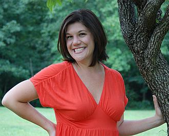 Adrienne L. DeSantis King, PhD, BCBA-D