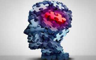 Schizophrenia Therapy