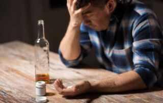 Addiction during covid-19